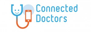 Connected Doctors
