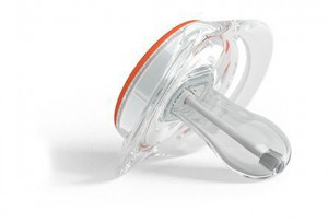 Une-tetine-thermometre-connectee-pour-bebe_exact441x300