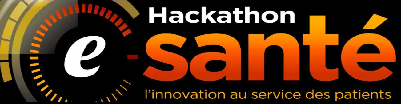 hackathon e-santé santé connectée