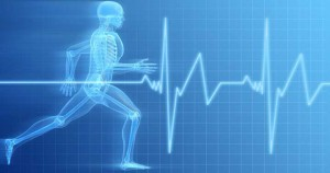 Health-Benefits-Of-Using-A-Fitness-Tracking-Apps