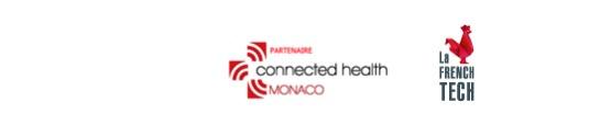 Connected Doctors les partenaires