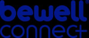 LOGO_BEWELLCONNECT_042015_REFLEX-BLUE-C (1)