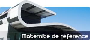 maternite_de_reference__098995700_1121_19092011