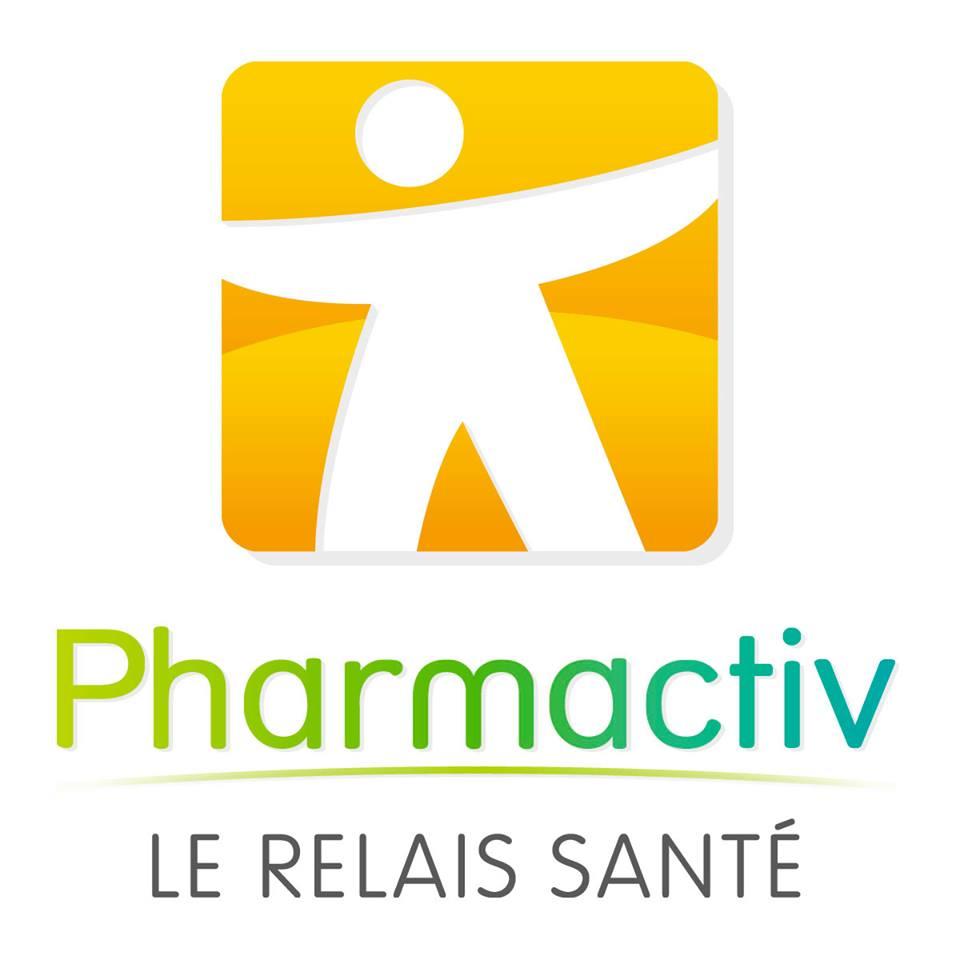Rencontres pharmactiv 2016