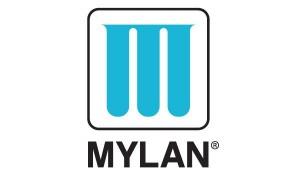 mylan-logo