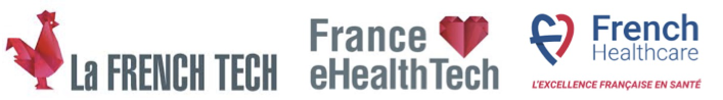 French Tech Healthcare eHealth Tech