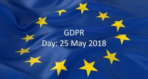 RGPD : Le Règlement Européen des Données Personnelles