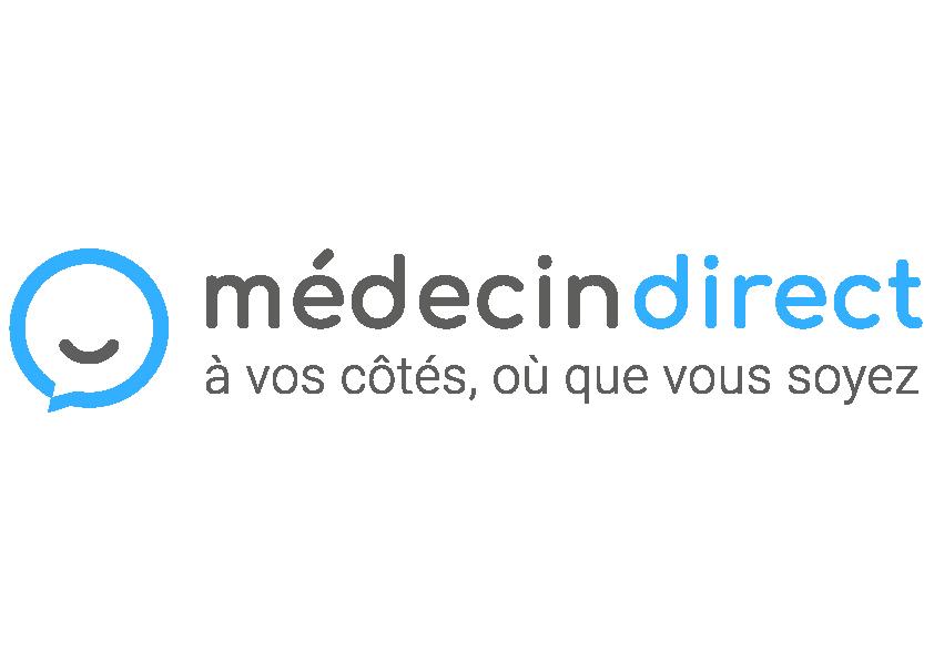 médecin direct