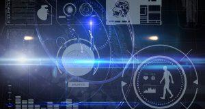 Tranformation Digitale Santé Labos Pharmaceutiques Pharma