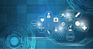 Transfonum pharma digital