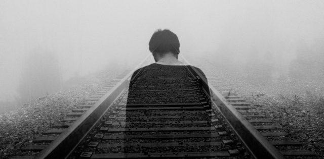 risque de dépression sélection naturelle
