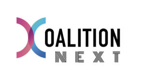 coalition next