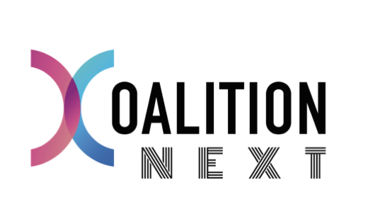 coalition next